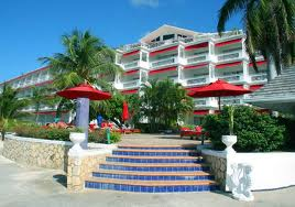 Royal Decameron  fun Caribbean Transfer From Montego bay Airport (MBJ)