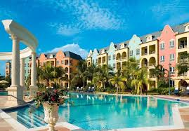 Montego Bay Airport MBJ transfer to Sandals White House
