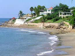 Sangster International Airport Transportation To Treasure Beach Hotel