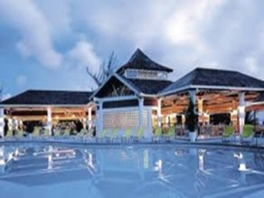 Jewel Runaway transfer from Montego Bay airport (MBJ)