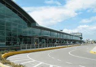 Montego Bay Airport Transfer to/from  Kingston Jamaica