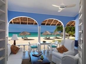 Montego Bay Airport to Ocho Rios Hotels Transfers