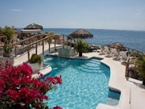 Riu Tropical Bay Negril Transfer From Montego Bay Airport (MBJ