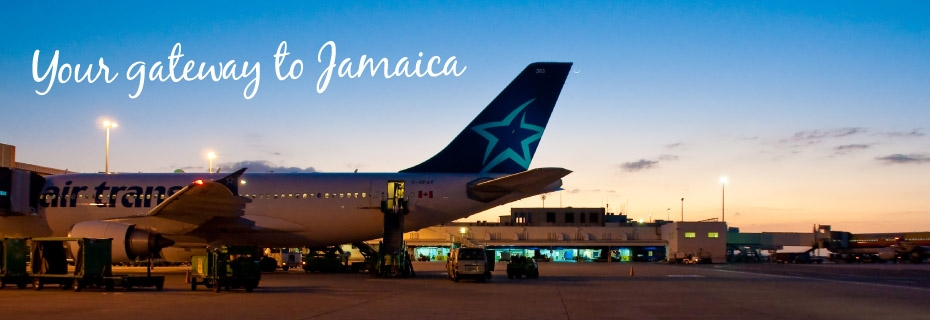 Private Airport Transfers, Montego Bay Airport Transfers, Jamaica Airport Transfers, Taxi and Tours, Airport Transfers, Transportation Service To Montego Bay, Ocho Rios, Negril, Lucea, Runaway Bay, and Kingston,  ,www.islandpridetpurs.com  transfers@islandpridetours.com