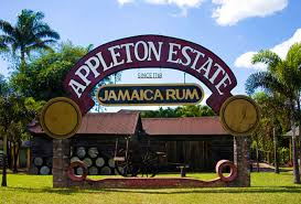 Call or reserve you tour to Appleton Run Factory today you will be happy you did.