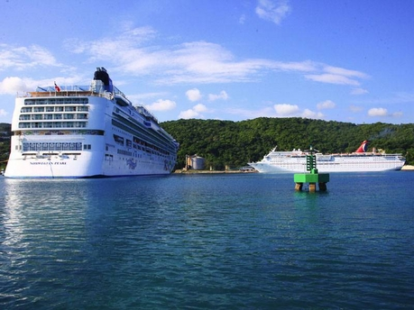 ocho-rios-cruise-ship-pier tours & excursion