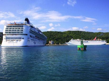 ocho-rios-cruise-ship-pier tours & excursion