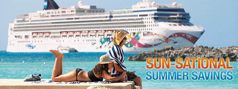 Summer Savings Montego Bay Cruise Ship Transfers